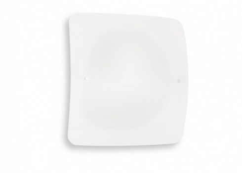 Svítidlo na stěnu i strop LED  MA044279