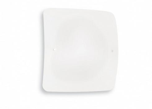Svítidlo na stěnu i strop LED  MA044286