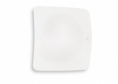 Svítidlo na stěnu i strop LED  MA044293