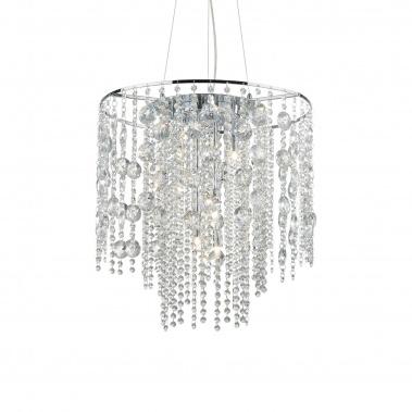 Lustr/závěsné svítidlo LED  MA044767