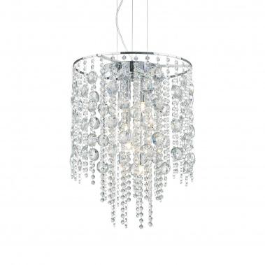 Lustr/závěsné svítidlo LED  MA044774