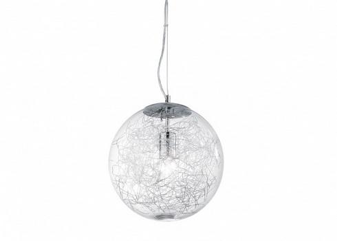 Lustr/závěsné svítidlo LED  MA045122