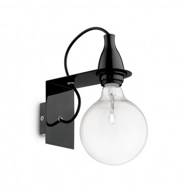 Nástěnné svítidlo LED  MA045214