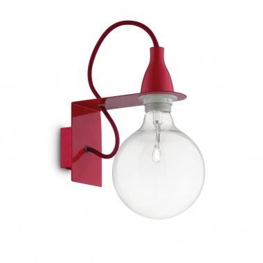 Nástěnné svítidlo LED  MA045221