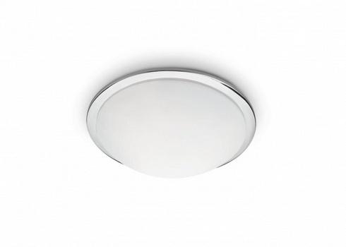 Svítidlo na stěnu i strop LED  MA045726