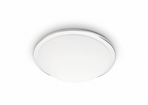 Svítidlo na stěnu i strop LED  MA045733