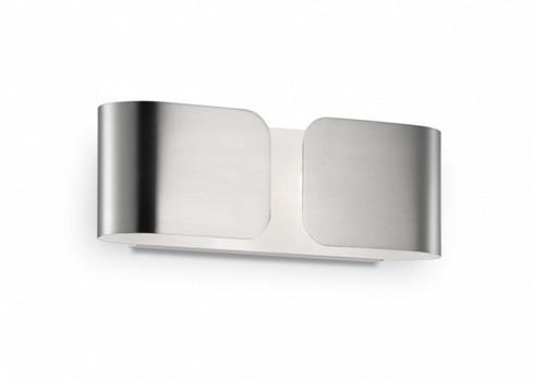 Nástěnné svítidlo LED  MA049229