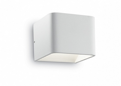 Nástěnné svítidlo LED  MA051444