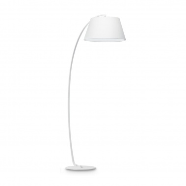 Stojací lampa LED  MA051741