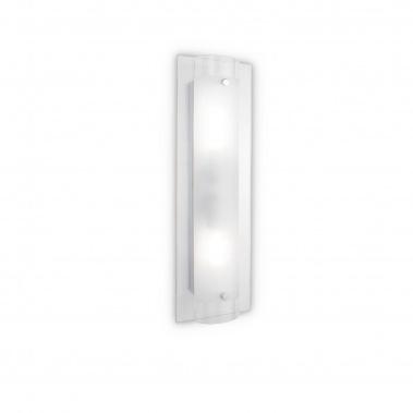 Nástěnné svítidlo LED  MA051864