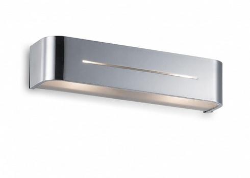Nástěnné svítidlo LED  MA051932