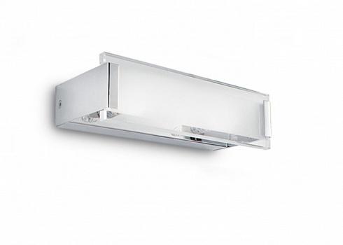 Nástěnné svítidlo LED  MA052144