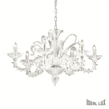 Lustr/závěsné svítidlo LED  MA052229