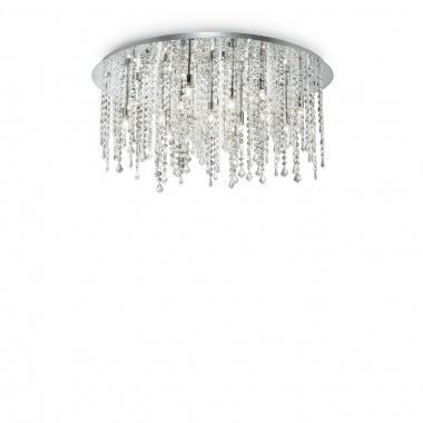 Stropní svítidlo LED  MA053011