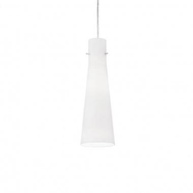 Lustr/závěsné svítidlo LED  MA053448