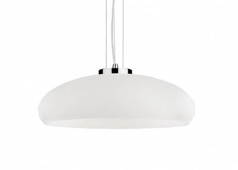 Lustr/závěsné svítidlo LED  MA059679