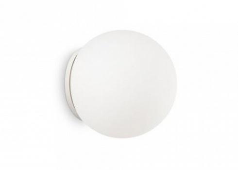 Svítidlo na stěnu i strop LED  MA059808