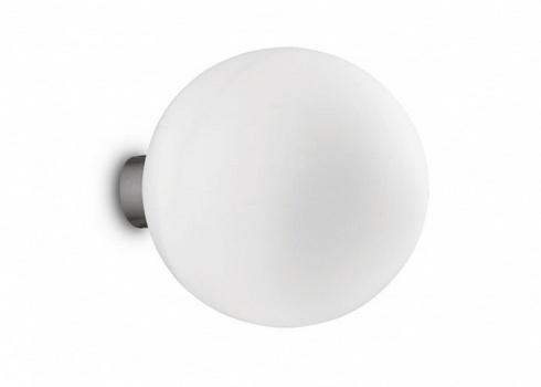 Svítidlo na stěnu i strop LED  MA059815