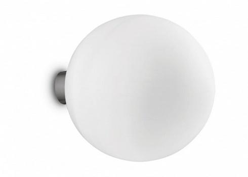 Svítidlo na stěnu i strop LED  MA059822