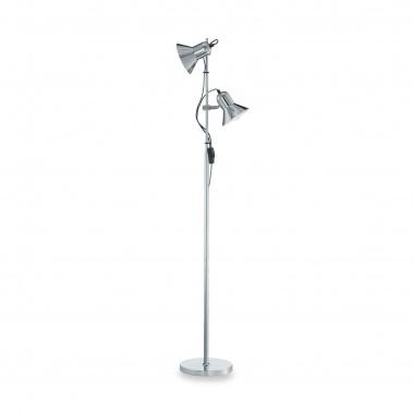 Stojací lampa LED  MA061122