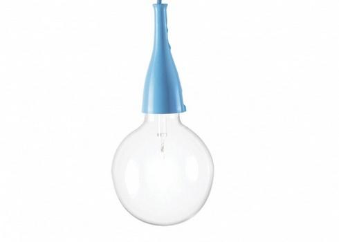 Lustr/závěsné svítidlo LED  MA063614