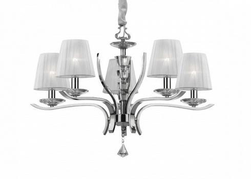 Lustr/závěsné svítidlo LED  MA066448
