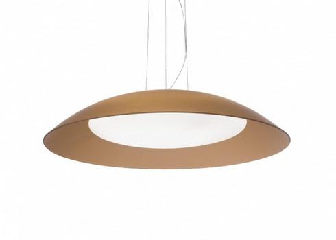 Lustr/závěsné svítidlo LED  MA066608