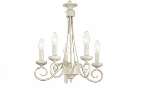 Lustr/závěsné svítidlo LED  MA066622