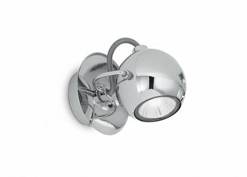 Přisazené bodové svítidlo LED  MA066790
