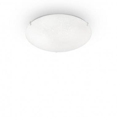 Svítidlo na stěnu i strop LED  MA068138