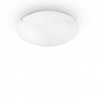 Svítidlo na stěnu i strop LED  MA068145