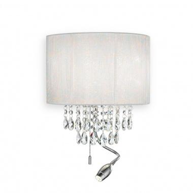 Nástěnné svítidlo LED  MA068268