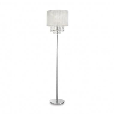 Stojací lampa LED  MA068275