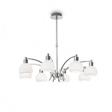 Lustr/závěsné svítidlo LED  MA068466