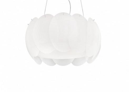 Lustr/závěsné svítidlo LED  MA074139