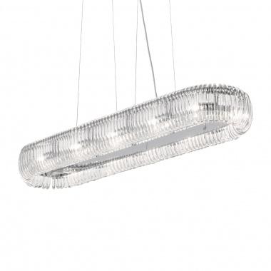Lustr/závěsné svítidlo LED  MA074764