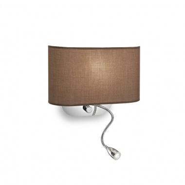 Nástěnné svítidlo LED  MA074917