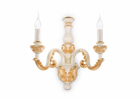 Nástěnné svítidlo LED  MA075280