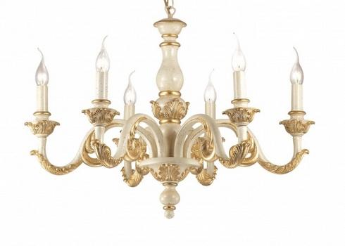 Lustr/závěsné svítidlo LED  MA075327