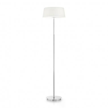Stojací lampa LED  MA075488