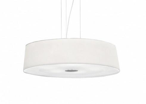 Lustr/závěsné svítidlo LED  MA075501