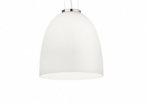 Lustr/závěsné svítidlo LED  MA077697