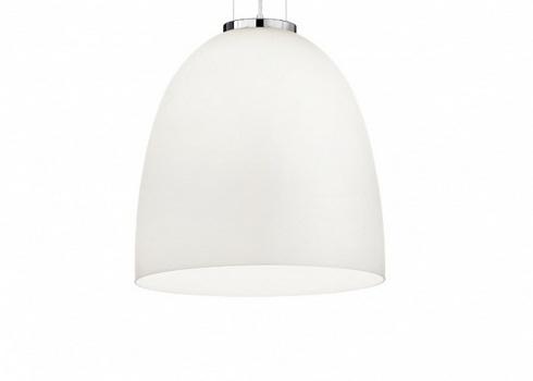 Lustr/závěsné svítidlo LED  MA077703