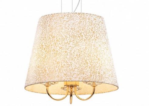 Lustr/závěsné svítidlo LED  MA079400