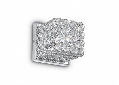 Nástěnné svítidlo LED  MA080284