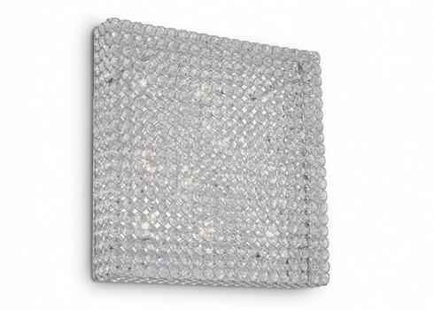 Svítidlo na stěnu i strop LED  MA080291