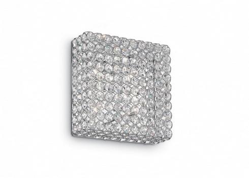 Svítidlo na stěnu i strop LED  MA080338