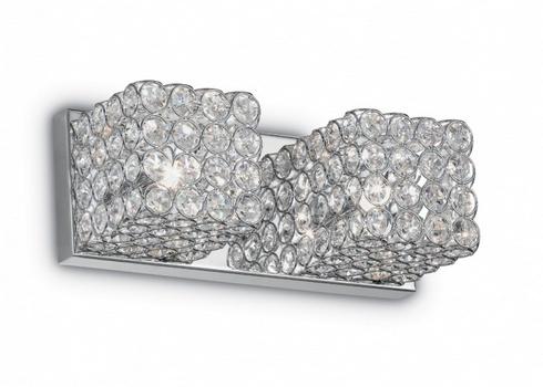 Nástěnné svítidlo LED  MA080857
