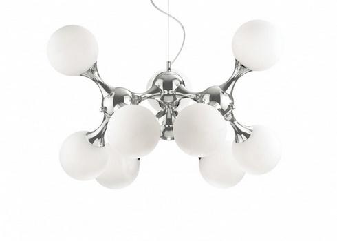 Lustr/závěsné svítidlo LED  MA082059