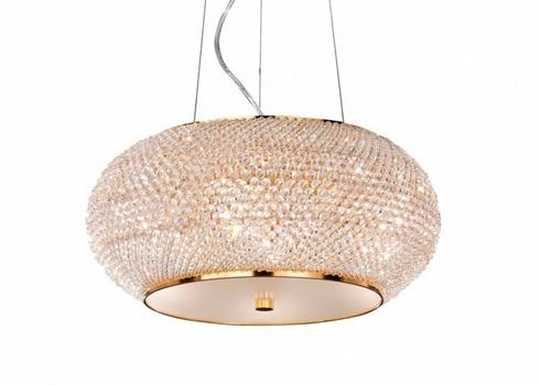 Lustr/závěsné svítidlo LED  MA082172